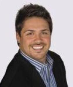 Blake Landry