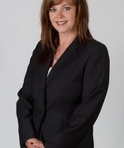Carolyn Dietrich