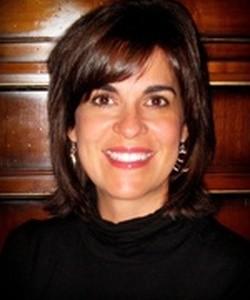 Debbie Garcia-Nowlin