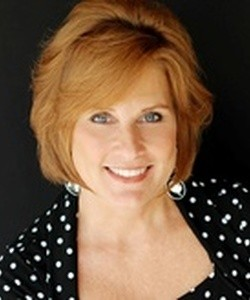 Debra Barlow