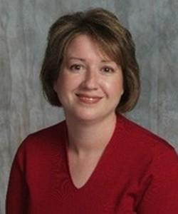 Debra Hewitt
