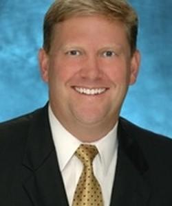 Matt Farris