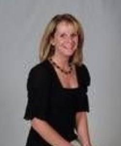 Annette Greer