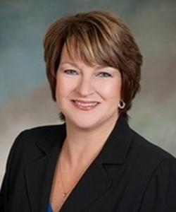 Denise Golson