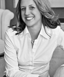 Andrea Merican