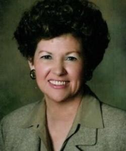 Ann Hendricks