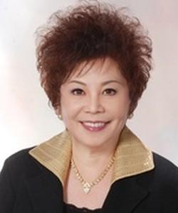 Anne Yang