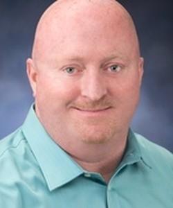 Anthony M. Fraser