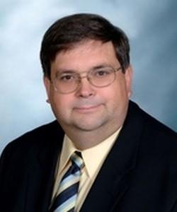 Chuck Baclawski