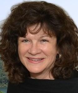 Darlene Simpson