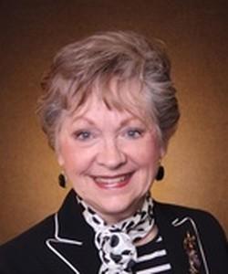 Donna Dail