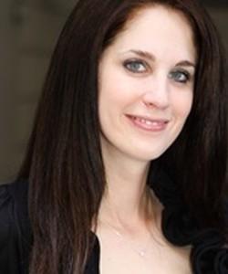 Erika Sisson