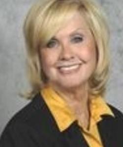 Cindy Veiner