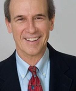 Jeff Linton