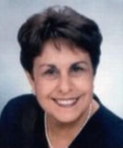 Patti Maulucci