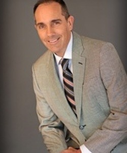 Eric Jurmo