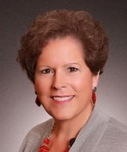 Janice Rosenberg & Team