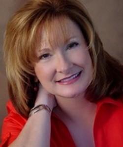 Karen Pannell