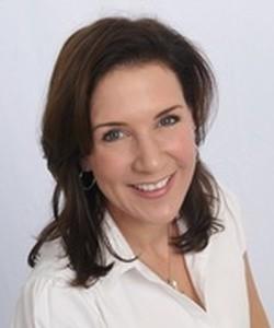 Kristina Smallhorn