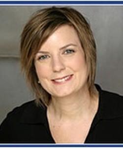Niki Moeller