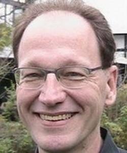 Tim Wolf, CPA, Realtor