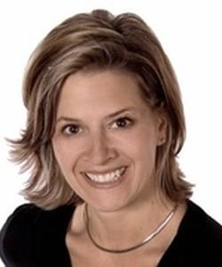 Jen Forliti