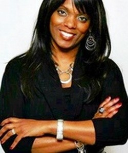 Lisa Thomas
