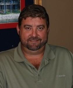 Jeff Baugus
