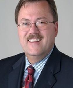 Jim Potterfield