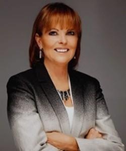 Kathy Cashmore