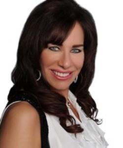 Lisa Loveless