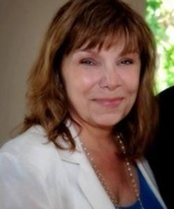 Mary Krummenacher