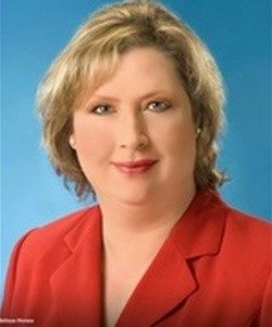 Melissa Honea
