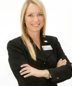 Melissa Wilbanks