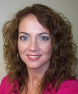 Sally Toler