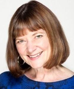 Susan Beals