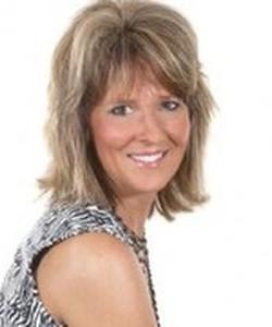 Judy Dooley