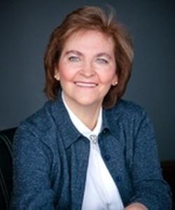 Kathleen Driscoll