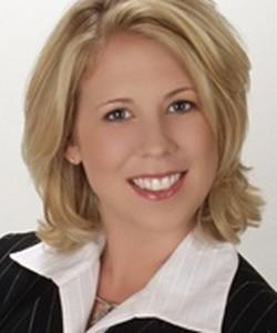 Kelly DeBrosse