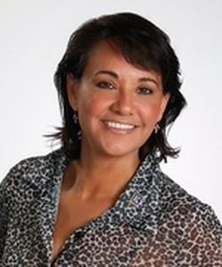 Mary Lou Avila