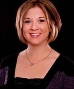 Sabrina Anderson