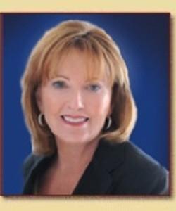 Sylvia M. Simpson