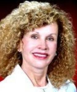 Sylvia Becker
