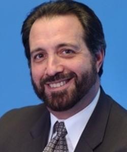 Jeff Langer