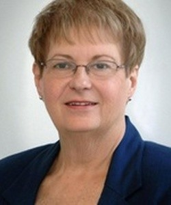 Joanne Stanton