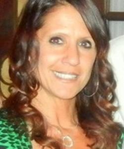 Julie A. Franklin, ABR