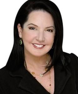Karen DeMeco