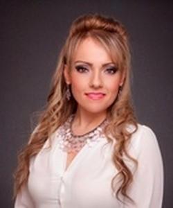 Maria Makaj