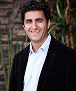 Omid Shahabe