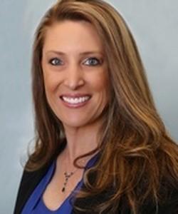 Rochelle Sutherland
